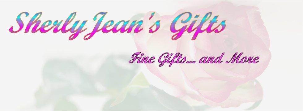 SherlyJean's Gifts
